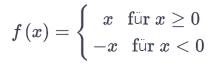 Betragsfunktion_Gleichung